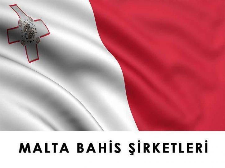 Malta Bahis Siteleri Hakkında Bilmek İstedikleriniz