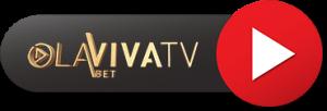Canlı Casino TV İzle
