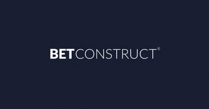 Betconstruct Altyapısını Kullanan Bahis Siteleri
