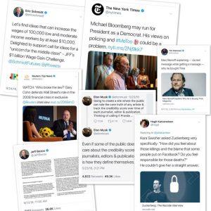 Bilyoner twitter girişleri ve hakkındaki yorumlar
