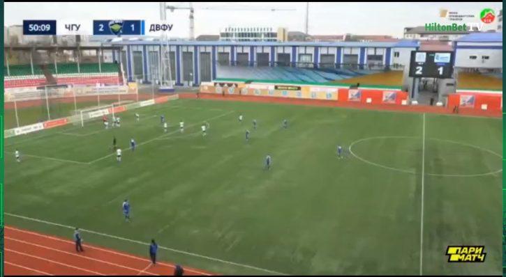 Hiltonbet TV maç yayını seyret