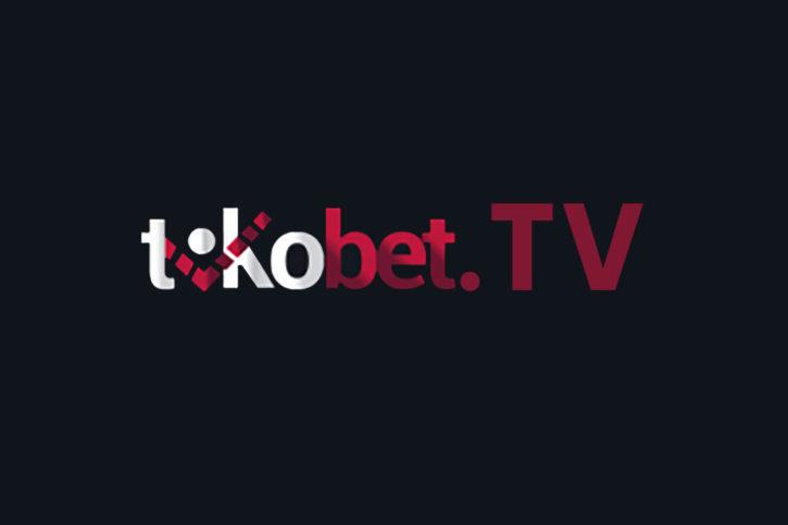 Tikobet TV